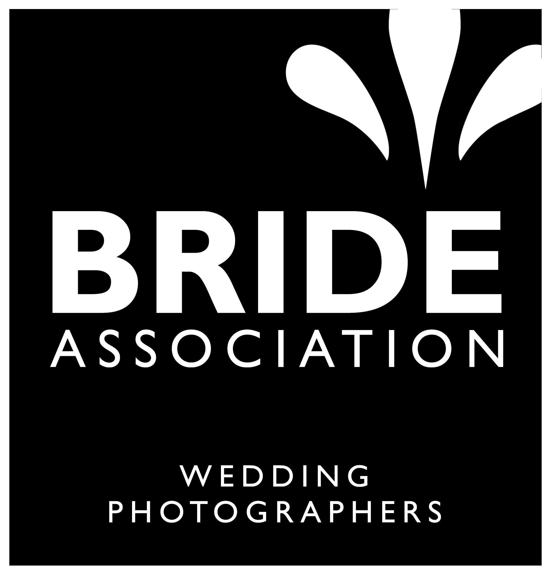 bride association, fotografo de casamento, fotografo premiado, bruno montt, fotografo de casamento rj, fotografo de casamento buzios, fotografo de casamento trancoso, destination wedding