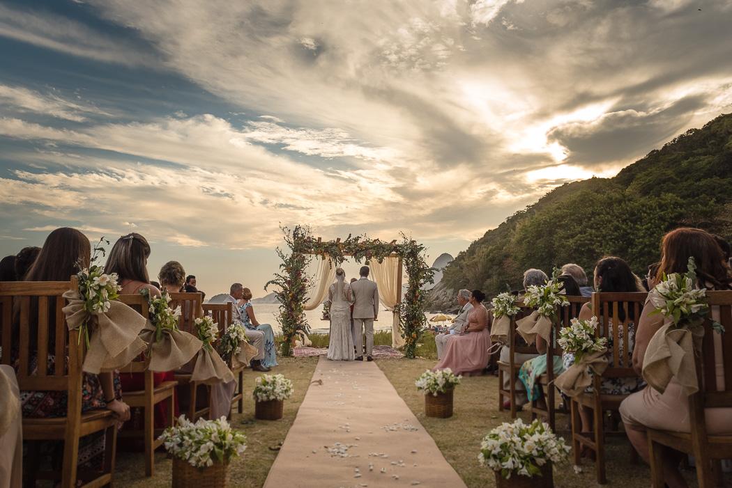 fotografia de casamento, fotografo de casamento, casamento na praia, casamento de dia, bruno montt fotografia, bruno montt