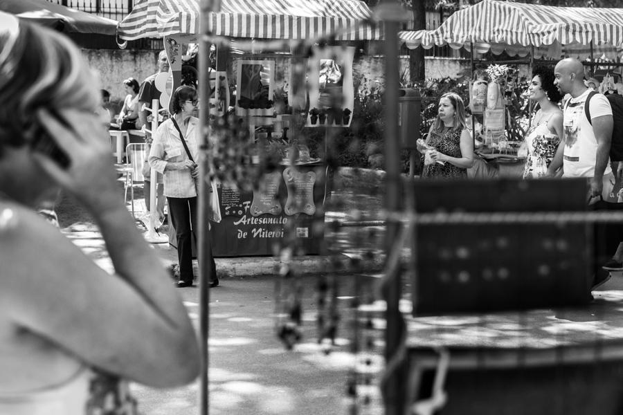Ensaio fotográfico, Fotografia de casamento, Fotografia de casamento RJ, fotógrafo de casamento, bruno montt fotografia, burno montt, fotografia de casamento brasil, fotografos, fotografos de casamento, fotografo de casamento espírio santo, fotógrafo de casamento barra da tijuca, fotografia de casamento evangelico, fotografia de bouquet, noiva linda, momento decisivo, fotografia de família, making of da noiva, making of, vestido de noiva rj, fotografia vestido de noiva, make up noiva, alianças, casamento, fotos espontaneas, fotos nao posadas, emoçao casamento, casamento judeu, windsor barra, copacabana palace, le buffet, ensaio pré casamento, fotografos niteroi, fotografia sahy, ensaio de casais, ensaio pre wedding, ensaio pre casamento, ensaio romantico