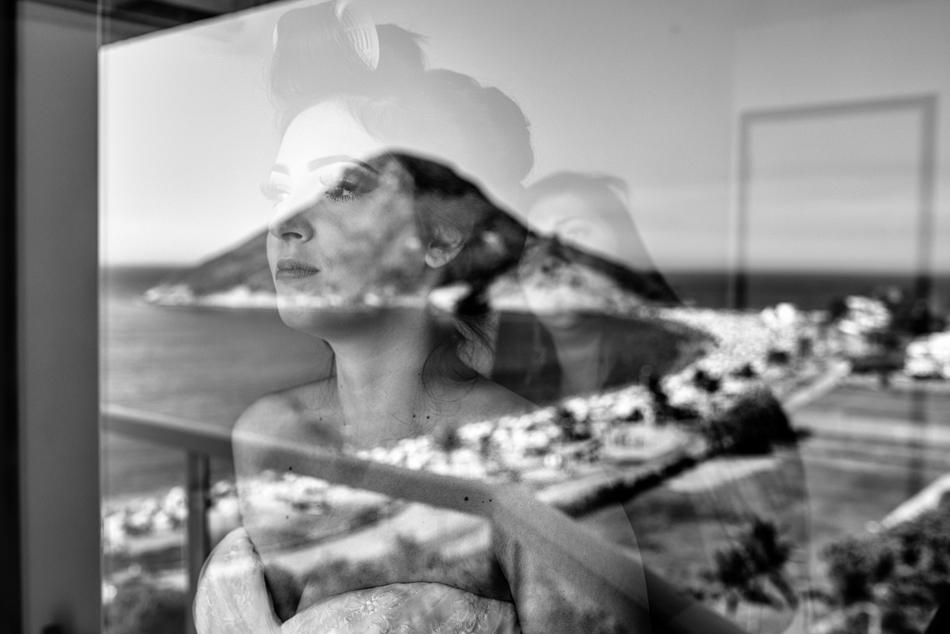 fotografia de casamento rj, fotografia de casamento, fotógrafo de casamento rj, fotógrafo de casamento rj, Casamento Bistro 160, Hotel Villa del Sol, Recreio dos Bandeirantes, Casamento Campo Grande, Fotografia de casamento RJ, Fotografo de casamento RJ, Costa verde do Rio de Janeiro, Ensaio fotografico, Fotografia de casamento, fotógrafo de casamento, bruno montt fotografia, bruno montt, fotografia de casamento brasil, Ensaio fotográfico, fotografos de casamento, fotografo de casamento espírio santo, fotógrafo de casamento barra da tijuca, fotografia de casamento evangelico, fotografia de bouquet, noiva linda, Workshop de fotografia, fotografia de família, making of da noiva, making of, vestido de noiva rj, fotografia vestido de noiva, make up noiva, alianças, casamento, fotos espontaneas, fotos nao posadas, emoçao casamento, casamento judeu, windsor barra, copacabana palace, le buffet, ensaio pré casamento, fotografos niteroi, fotografia sahy, ensaio de casais, ensaio pre wedding, ensaio pre casamento, ensaio romantico