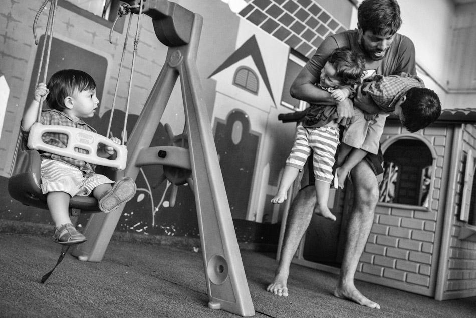 Fotografia infantil rj, fotografo festas infantis, Fotografo RJ, Fotografo barato rj, Bruno Montt fotografia, Fotografia infantil, festa infantil, fotógrafo RJ, fotografia de casamento Rj, fotógrafo Rio de Janeiro, Bruno Montt