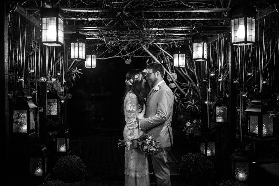 1 mes de casados, aniversarios de casamento, bodas de casamento meses, bodas de casamento, bodas de meses de casamento, bodas de casamento, 6 meses de casados, 2 meses de casados, bruno montt, My garden bistro, casamento na ilha da gigoia, casamento de dia