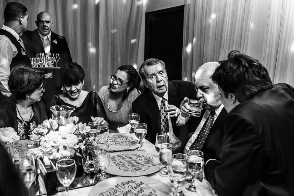 Fotografia de casamento RJ, Fotografo de casamento RJ, Costa verde do Rio de Janeiro, Ensaio fotografico, Fotografia de casamento, fotógrafo de casamento, bruno montt fotografia, bruno montt, fotografia de casamento brasil, Ensaio fotográfico, fotografos de casamento, fotografo de casamento espírio santo, fotógrafo de casamento barra da tijuca, fotografia de casamento evangelico, fotografia de bouquet, noiva linda, Workshop de fotografia, fotografia de família, making of da noiva, making of, vestido de noiva rj, fotografia vestido de noiva, make up noiva, alianças, casamento, fotos espontaneas, fotos nao posadas, emoçao casamento, casamento judeu, windsor barra, copacabana palace, le buffet, ensaio pré casamento, fotografos niteroi, fotografia sahy, ensaio de casais, ensaio pre wedding, ensaio pre casamento, ensaio romantico