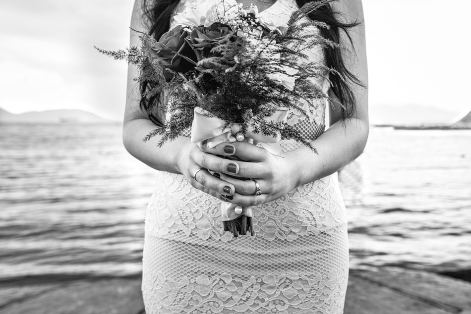 Costa verde do Rio de Janeiro, Costa verde, Ensaio fotografico, Fotografia de casamento, Fotografia de casamento RJ, fotógrafo de casamento, bruno montt fotografia, burno montt, fotografia de casamento brasil, fotografos, fotografos de casamento, fotografo de casamento espírio santo, fotógrafo de casamento barra da tijuca, fotografia de casamento evangelico, fotografia de bouquet, noiva linda, momento decisivo, fotografia de família, making of da noiva, making of, vestido de noiva rj, fotografia vestido de noiva, make up noiva, alianças, casamento, fotos espontaneas, fotos nao posadas, emoçao casamento, casamento judeu, windsor barra, copacabana palace, le buffet, ensaio pré casamento, fotografos niteroi, fotografia sahy, ensaio de casais, ensaio pre wedding, ensaio pre casamento, ensaio romantico