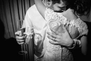 Os aniversários de casamento – Comemore desde o 1º mês de casados