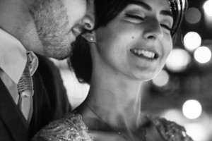 Casamento Bia e Gui | Barra da Tijuca – RJ | Fotógrafo de casamento RJ