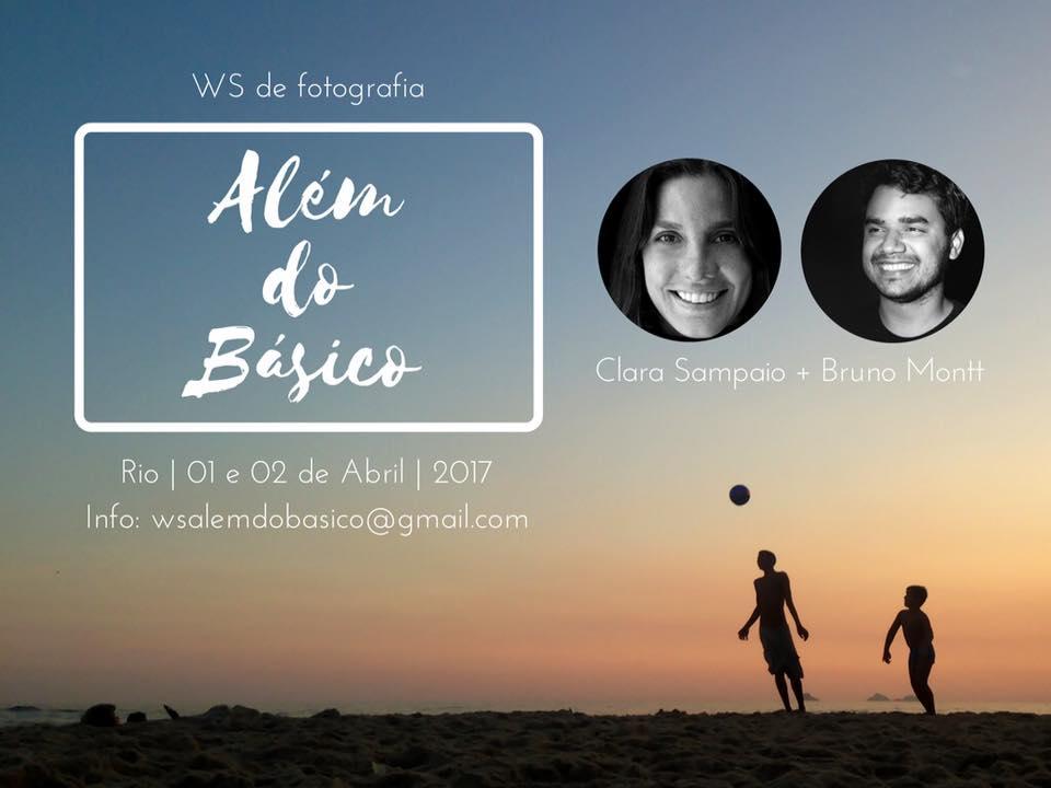 Curso de Fotografia rj, Curso de fotografia, Workshop de fotografria, aulas de fotografia, fotografia basica, curso online de fotografia