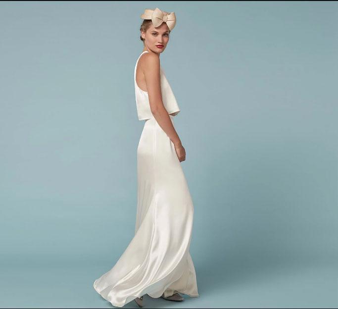 Vestidos de casamento ecologicos, vestidos de noiva, vestidos de madrinha, vestidos de casamento, fotografia de casamento, fotografo de casamento rj
