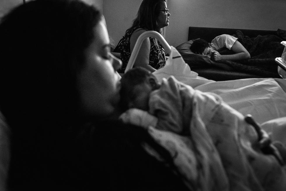 fotografia de parto, fotografia de parto rj, fotografia de gestante, ensaio de gestante, ensaio de gestante rj, ensaio de gestantes, parto humanizado, gestação