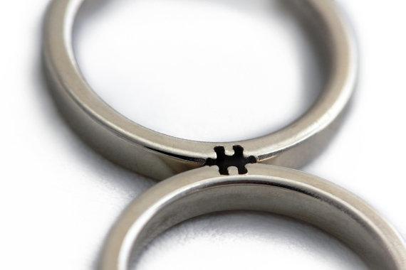 Alianças de casamento que se completam, alianças de noivado, alianças de casamento, bruno montt, bruno montt fotografia, fotografia de casamento