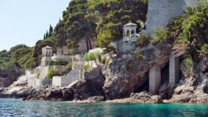 6 destinos de lua de mel (não tão óbvios) na Europa