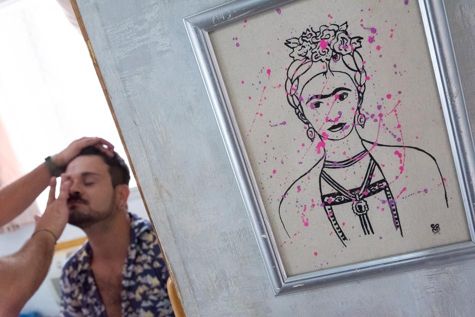 Ensaio fotografico gay, Ensaio gay, homens gays, Ensaio fotográfico rj, Casal Gay, casais gays, dia do orgulho gay fotógrafo de casamento rj, fotógrafo de casamento búzios, fotógrafo de casamento trancoso, destination wedding Brazil, dia do orgulho lgbt, dia internacional do orgulho lgbt, lgbtq significado, gay curitiba, casal gay desenho, bruno montt fotografia