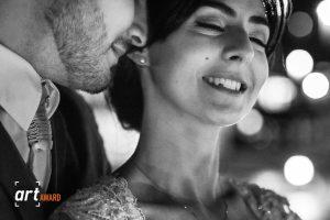 Fotografia de casamento Premiada | FineArt Association | Bia e Gui | Bruno Montt Fotografia