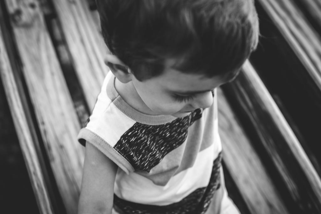 bruno montt, ensaio fotografico, capital do uruguai, fotos do uruguai, ensaio fotografico montevideo, montevideu, ensaio fotografico de familia, uruguai, o que fazer em montevideu, o que fazer em montevideo, sessao fotografica, ensaio fotografico rj, fotografia documental de familia, fotos de familia