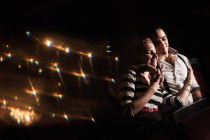 Ensaio fotográfico em Montevidéu | Noel e Alexis | Uruguai