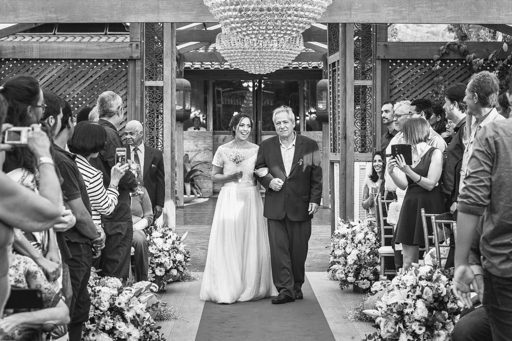fotografia de casamento, casamento de dia, fotos de casamento, fotografo de casamento, fotografia rj, solar das palmeiras, casamento em campo grande